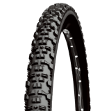 Pneu 26 x 2.00 MICHELIN Country AT