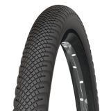 Pneu 26 x 1.75 MICHELIN Country Rock