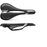 Selim SELLE ITALIA X1 X-Cross Flow